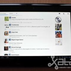 Foto 1 de 6 de la galería sony-tablet-s-prueba en Xataka