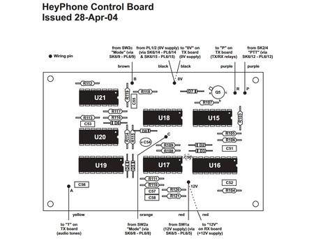 Heyphone4