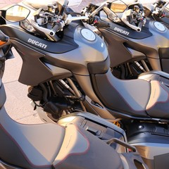 Foto 17 de 21 de la galería ducati-multistrada-1260-2018-prueba en Motorpasion Moto