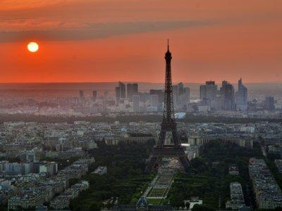 ¿Frenan los acuerdos de roaming nacional las inversiones? En Francia los prohiben por esa razón