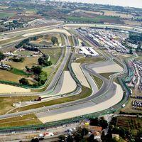 MotoGP San Marino 2017: toda la información a un click de distancia