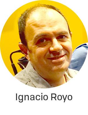 Ignacioretrato