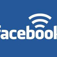 Cómo encontrar Wi-Fi gratis con la aplicación de Facebook