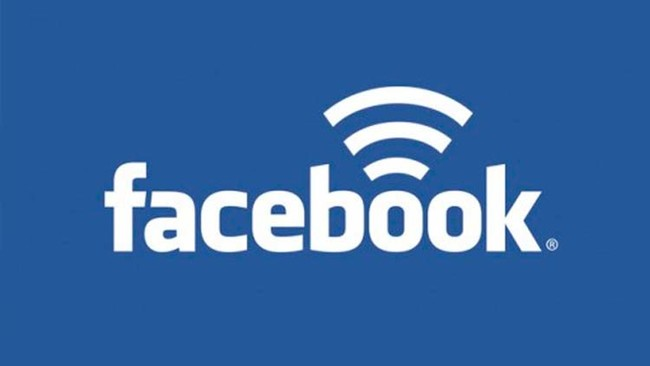 Express Wifi From Facebook Is Now In Testing Phase With Isps