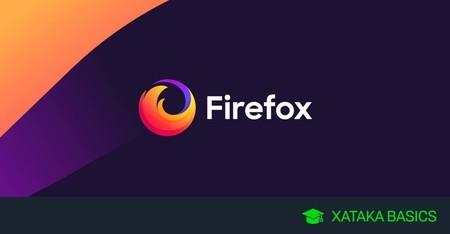 Novedades Firefox 80: nueva lista de bloqueo de complementos, más WebRender y mejoras en Android