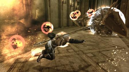 Square Enix registra la marca NieR en Japón y se reavivan las ganas de un remake de la primera entrega