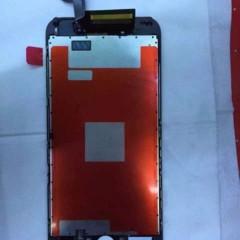 Foto 1 de 7 de la galería iphone-6s en Xataka Móvil