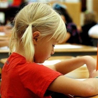 Las cuotas de los colegios concertados no son deducibles y las familias podrían tener que devolver el IRPF desgravado