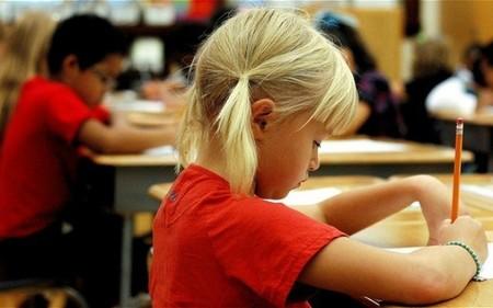 Las cuotas de los colegios concertados no son deducibles y las familias deben devolver el IRPF desgravado