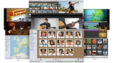 apple-ilife-iphoto-imovie-garageband.jpeg