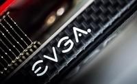 KINGPIN trabaja con EVGA en tarjeta GeForce GTX 780 Ti Classified - Diseñada para Overclock