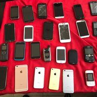 Ya está prohibido vender celulares en tianguis en Ciudad de México, esto dice el decreto sobre la venta entre particulares
