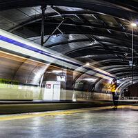 Vuelve el tren nocturno: en su batalla contra las emisiones, Europa se echa en brazos del pasado