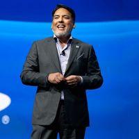 Shawn Layden deja la presidencia de SIE Worldwide Studios tras 32 años en Sony (y un legado intachable en PlayStation)