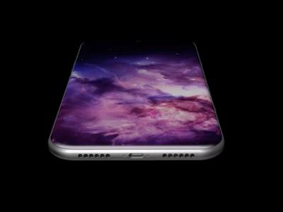 Más apuestas para los próximos iPhone: 3 GB de memoria RAM y carga rápida