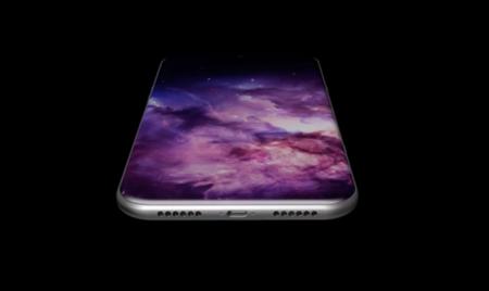 Apple y Samsung, un acuerdo de dos años para fabricar millones y millones de paneles OLED