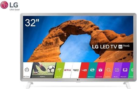 Lg 32lk6200 Televisor 32