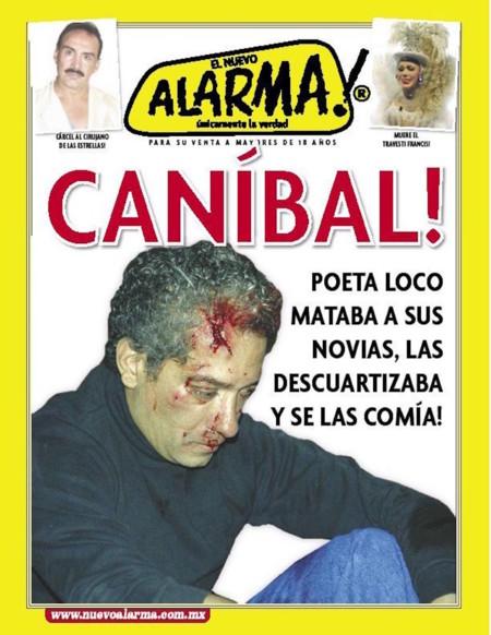 Nuevo Alarma 2