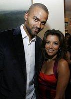 Tony Parker y Eva Longoria... ¿hay o no hay divorcio?