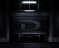 Elon Musk nos enseña el próximo invento de Tesla: ¿Tesla D?
