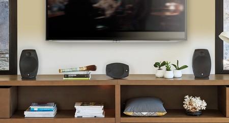 Altavoces, tele OLED de Philips, IKEA vendiendo paneles solares y más: lo mejor de la semana