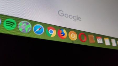 Chrome ya permite reproducir contenido en 4K con HDR pero tendrás que usar la versión Canary de su buscador