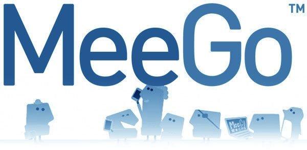 Meego Samsung