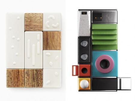 Lapka Google Project Ara Flat1 Copy 660x495