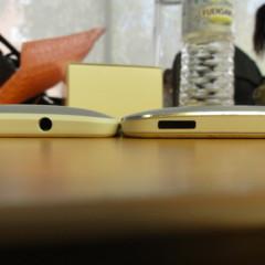 Foto 6 de 13 de la galería htc-one-mini en Xataka Android