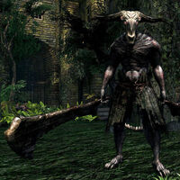 Cómo acabar con el Demonio de Aries de Dark Souls y bailar sobre su tumba