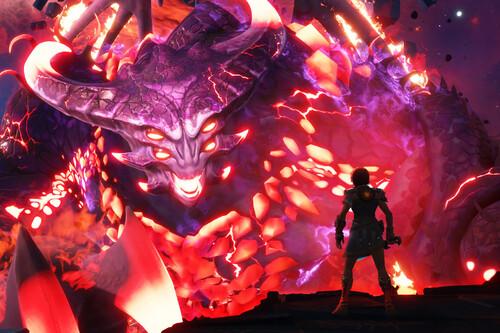 Immortals Fenyx Rising: he vuelto a jugar cuatro horas al nuevo mundo abierto de Ubisoft y me ha dejado con ganas de más