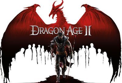 'Dragon Age II' llegará el 11 de Marzo a Europa [GamesCom 2010]