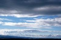 Windows Cloud, a finales de mes