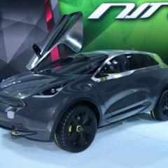 Foto 7 de 7 de la galería kia-niro-hybrid en Motorpasión