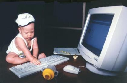 Faltan profesionales TIC