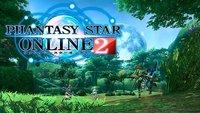 'Phantasy Star Online 2' calienta su lanzamiento japonés para PS Vita y PC con dos nuevos vídeos