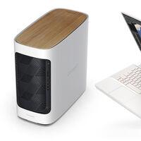 Acer ConceptD 300, ConceptD 7 y ConceptD 7 Pro: la nueva gama ConceptD llega con procesadores Intel de 10ª generación
