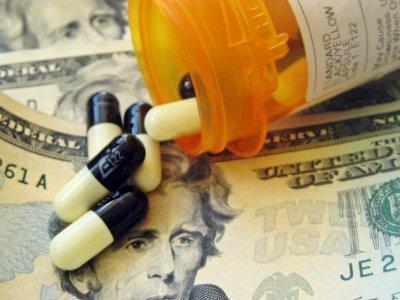 ¿Quién es quién en el mundo de las farmacéuticas?