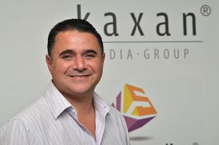 Dos horas de entrevista a Ricardo Gómez Quiñones