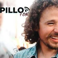 Pillofon será el próximo OMV que llegará a México, y Luisito Comunica está detrás de él