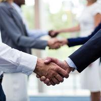 Hay acuerdo para prorrogar los ERTES hasta enero de 2021