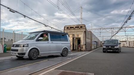 Eurotunel 02