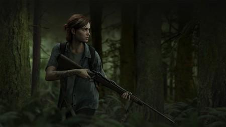 """Naughty Dog ahonda en la demo de The Last of Us Part II con un nuevo vídeo: """"Es nuestro juego más ambicioso"""""""