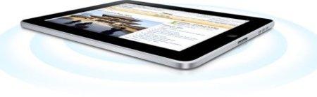 El iPad con 3G llegará a las tiendas de USA el 30 de abril