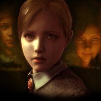 El codiciado y terrorífico Rule of Rose de PS2, entre los juegos que Onion Games propone para su relanzamiento en consolas