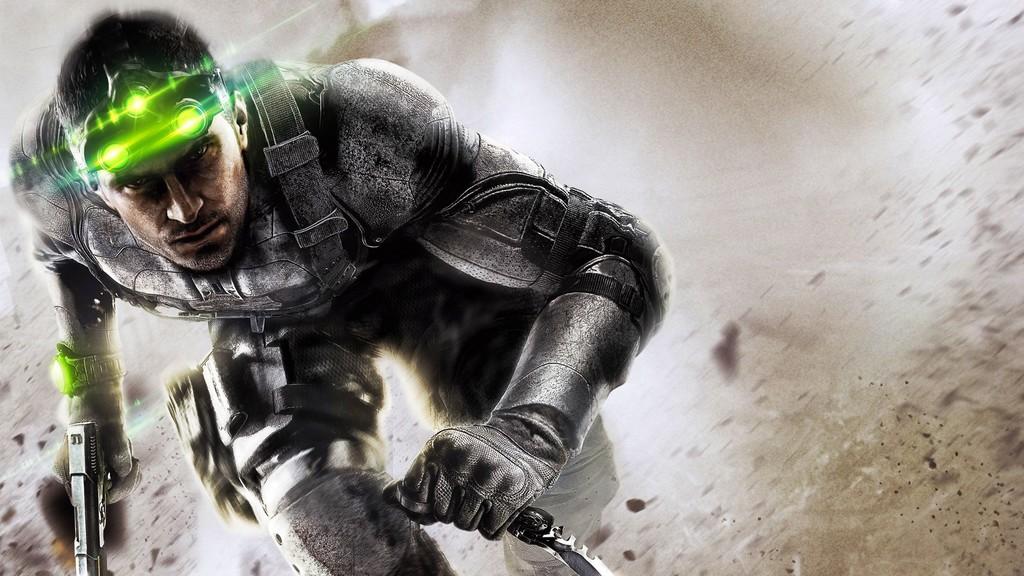 Ubisoft asegura que Splinter Cell volverá con