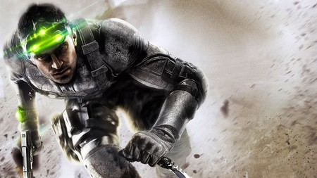 """Ubisoft asegura que Splinter Cell volverá con """"nuevos tipos de experiencias"""""""