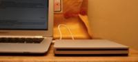 La Superdrive del MacBook Air en otros Mac sin necesidad de modificaciones