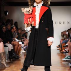 Foto 6 de 19 de la galería especial-moda-infantil-ralph-lauren-y-gucci-estilo-de-adultos-adaptado-a-los-mas-pequenos en Trendencias