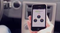 GoGoGate, una forma económica y sencilla de controlar la puerta del garaje con nuestro teléfono